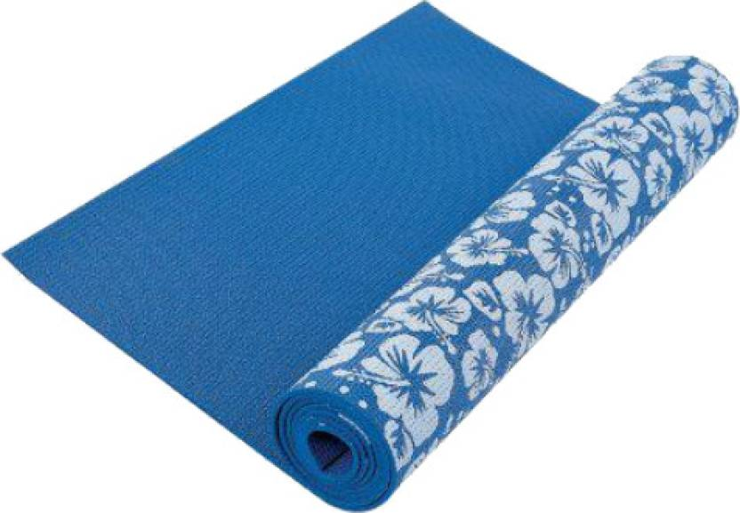 photo fit and image incline best gallery printed fitness yoga mats mat towel