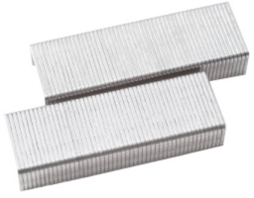 Bell Stapler Pins