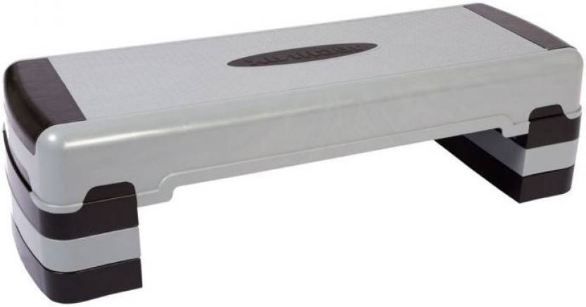 4245fb43978 Technix Technix Aerobic Step Board Large Stepper - Buy Technix ...