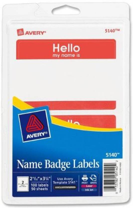 avery small addressing labels sticker price in india buy avery