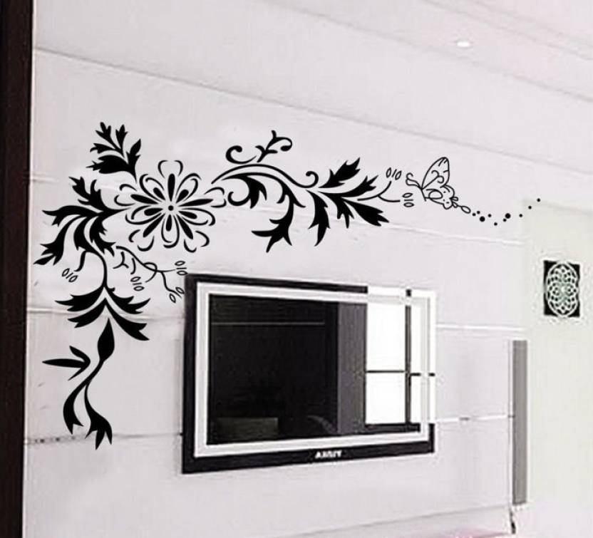aquire extra large pvc vinyl sticker price in india - buy aquire