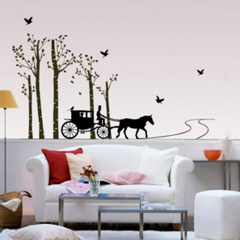 aquire extra large pvc vinyl sticker price in india buy