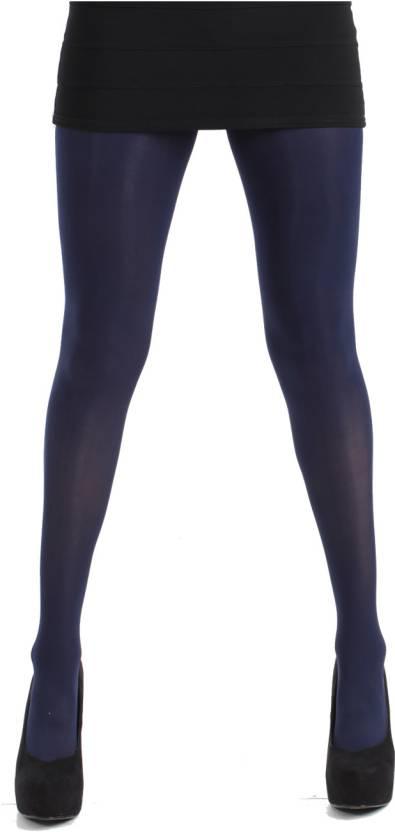 online most popular color brilliancy Golden Girl Women's Opaque Stockings