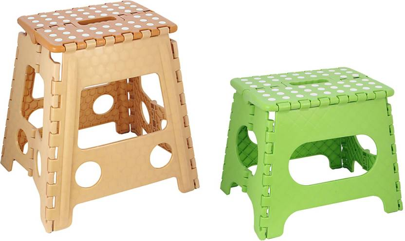 Pleasant Jubilant Lifestyle Outdoor Cafeteria Stool Price In India Caraccident5 Cool Chair Designs And Ideas Caraccident5Info