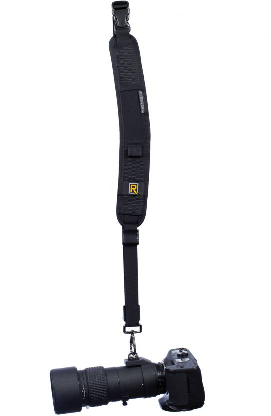Black Rapid RS-7 Strap