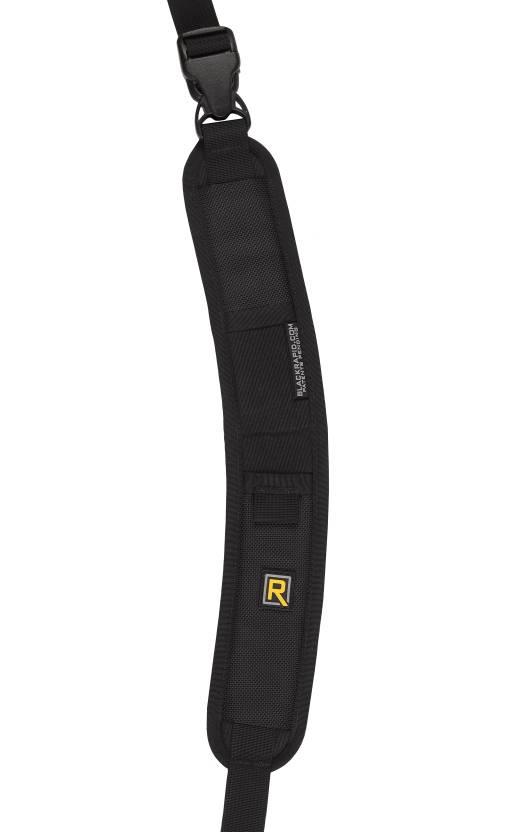Black Rapid RS-7 Strap