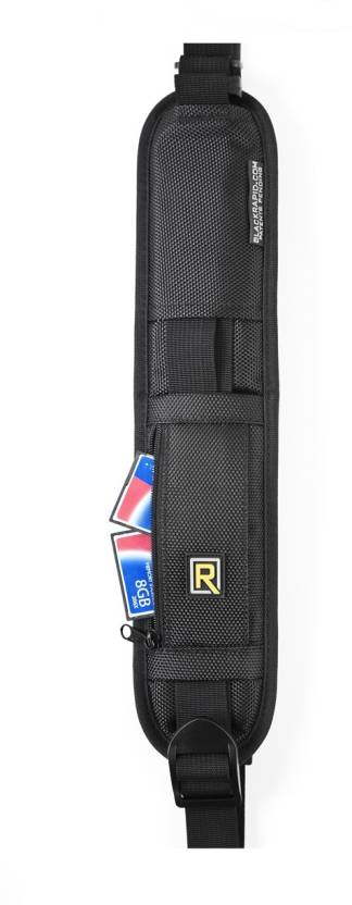 Blackrapid Classic RS-4 Strap