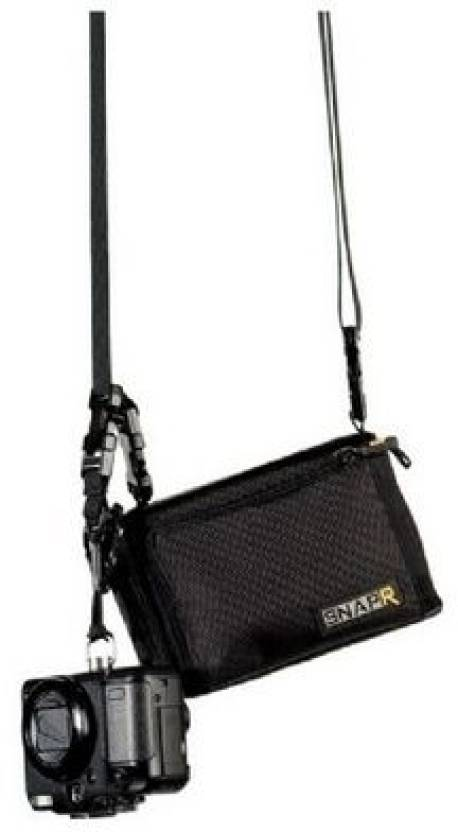 Blackrapid Snap R 20 Strap