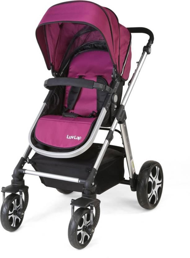 18147-luvlap-stroller-premier-original-i