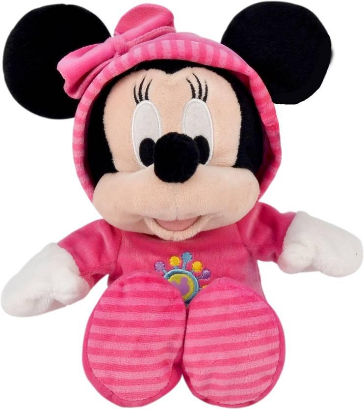 f072b7909 Disney Cheeky in Romper Suit - 25 cm - Cheeky in Romper Suit . Buy ...
