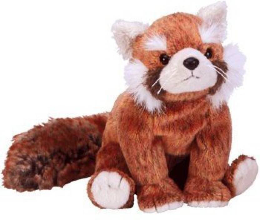 Ty Beanie Ba Rus The Red Panda Beanie Ba Rus The Red Panda Buy
