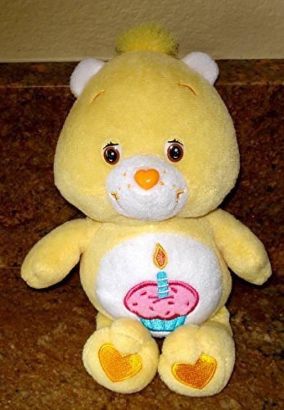 3aabbb26f Care Bears Birthday Bear 8
