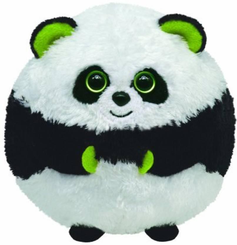 d0c43fb9d91 TY Beanie Babies Bonsai The Panda - Bonsai The Panda . Buy Panda ...