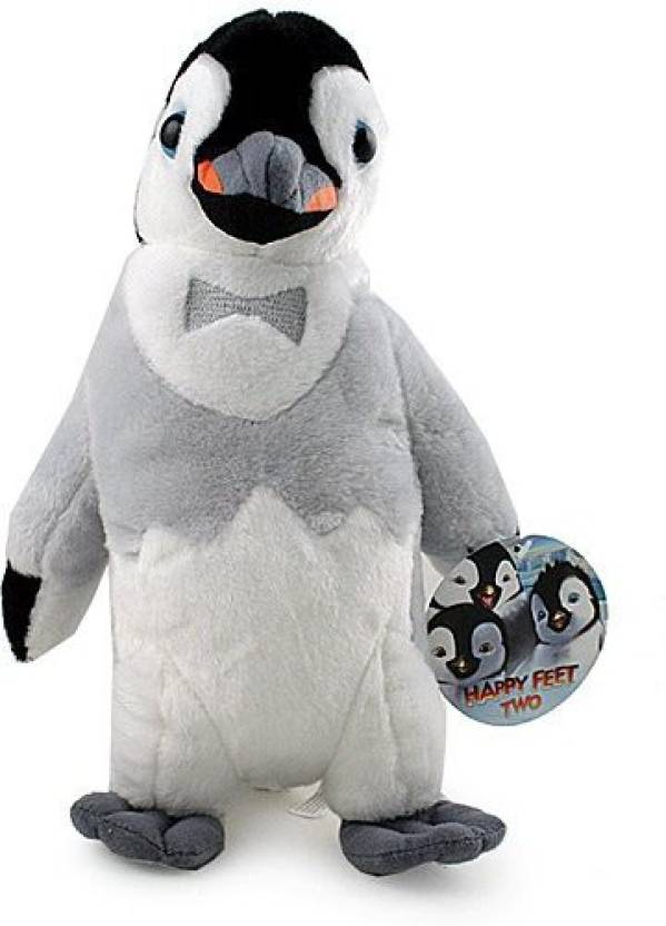 9ecdacfacae Happy Feet 2 Mumble 12 Inch Plush - 2 Mumble 12 Inch Plush . Buy ...