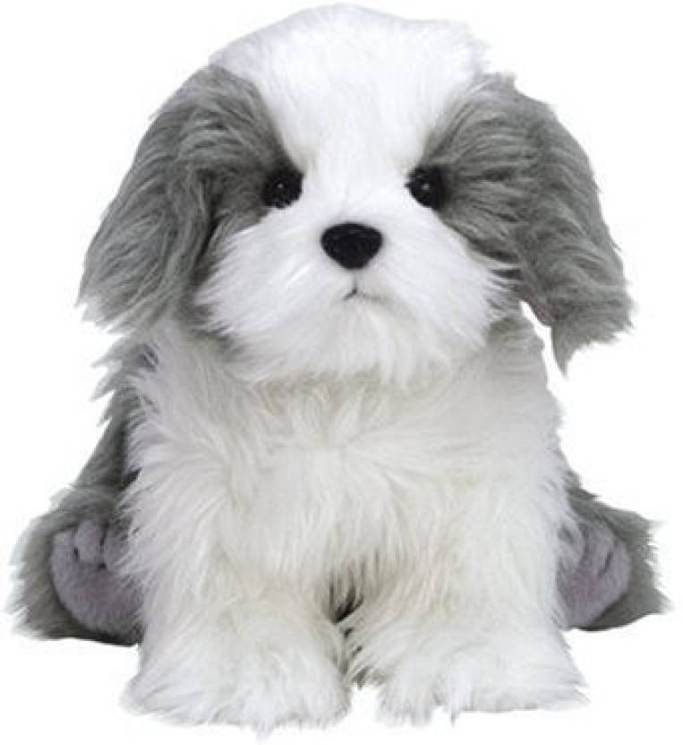 9f997d14399 ty Beanie Babies Furston Dog - 10 inch - Beanie Babies Furston Dog ...