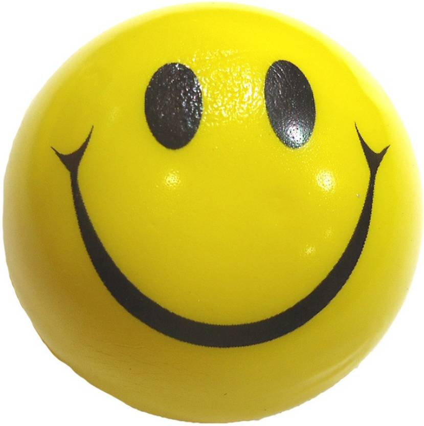 New Smiley Images