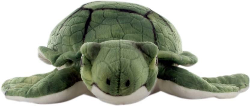 ab723984765b6 Hamleys Sunny Sea Turtle Soft Toy - 7.9 inch - Sunny Sea Turtle Soft ...