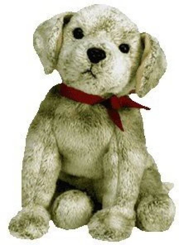 a9ed9e5bb6e ty Beanie Ba Tricks The Dog - Beanie Ba Tricks The Dog . Buy Dog ...