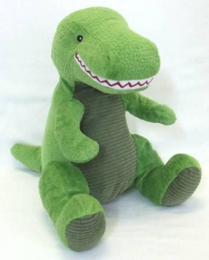 fa5ea5f20 Kohl's Cares Kohl'S Curious George'S Dinosaur Discovery 12