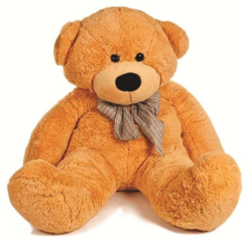 skylofts stuffed 6 feet giant huge teddy bear birthday valentine