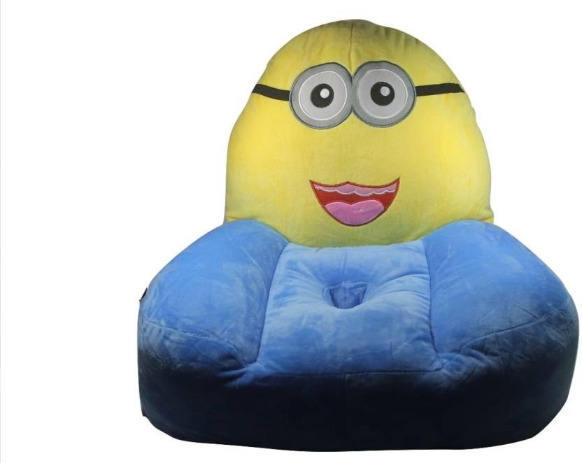 games minnie sofa disney mouse amazon bean chair bag com toddler kids dp toys
