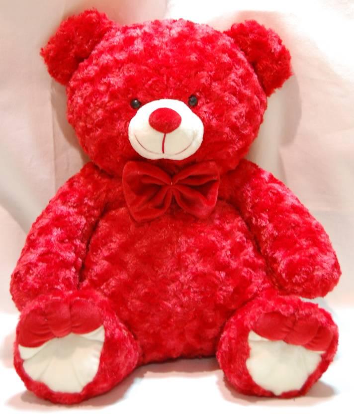 Surbhi teddy bear 65 cm teddy bear buy teddy toys in india surbhi teddy bear 65 cm voltagebd Image collections