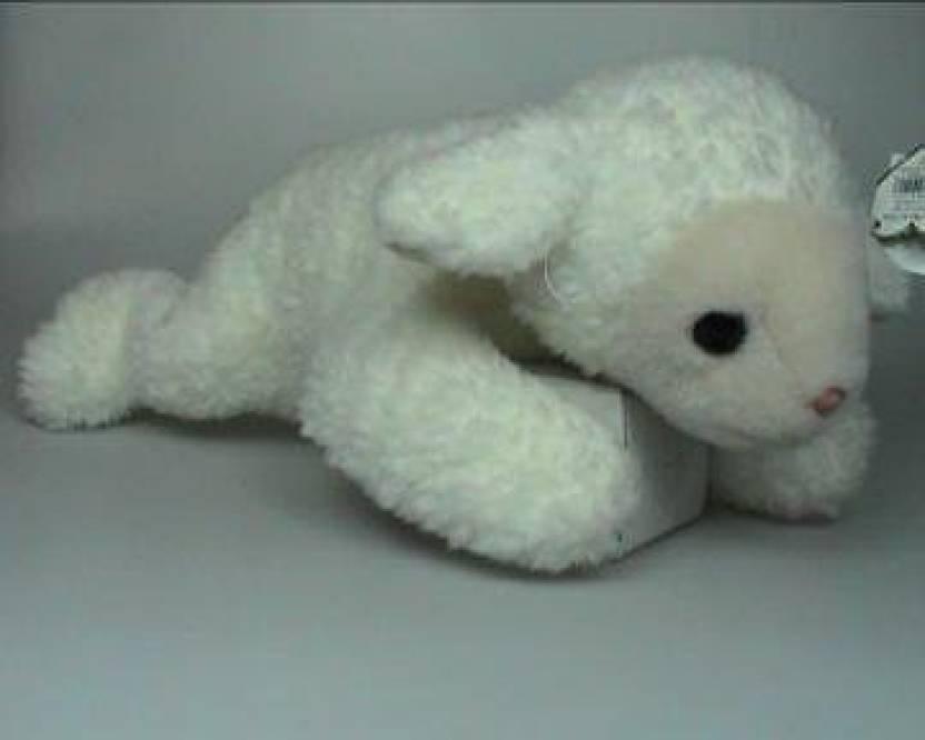 c74d879e84e TY Beanie Babies Fleece The Lamb - 105 inch - Fleece The Lamb . Buy ...