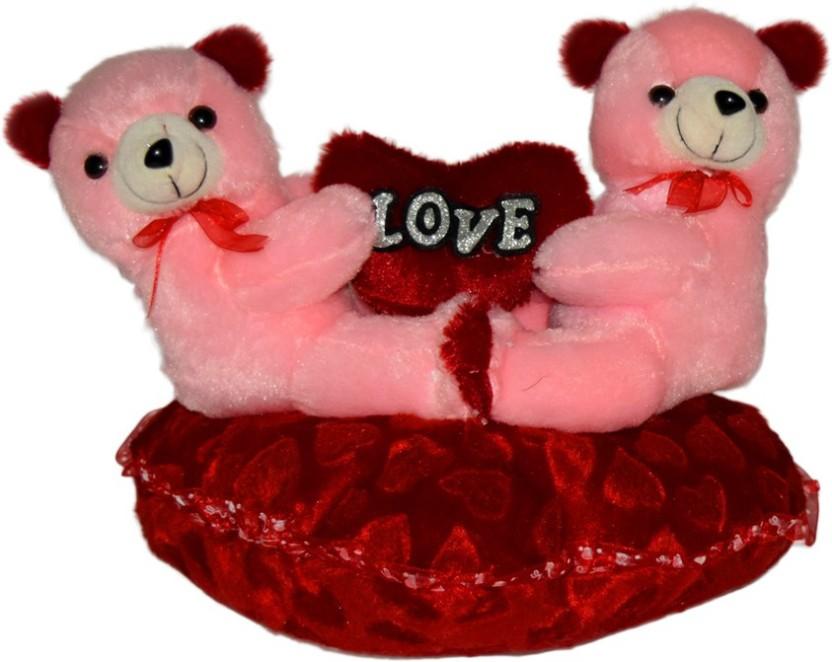 Fesselnd Famous Valentine Toys Contemporary   Valentine Gift Ideas .