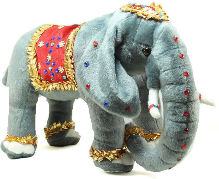 African Elephant Toys For Boys : Plus animals the new creative elephant air conditioner is
