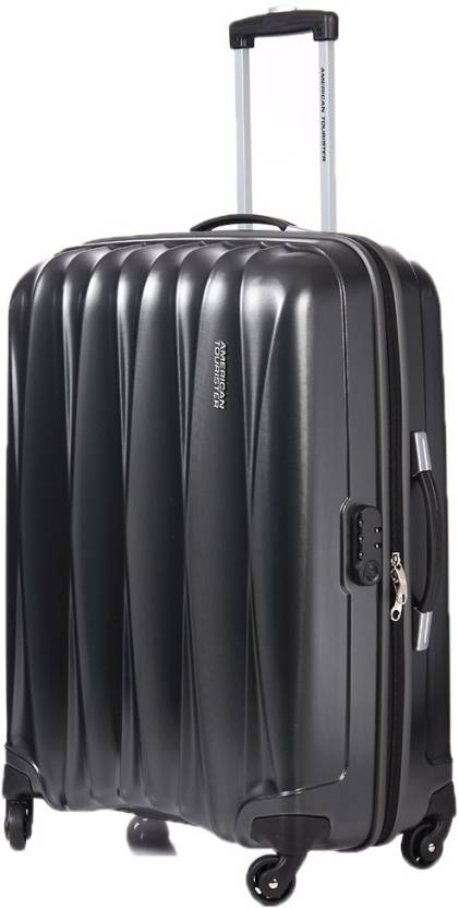 American Tourister ARONA+ SP 79 Check-in Luggage - 31 Inches