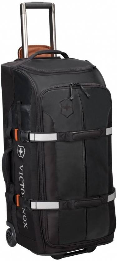 Victorinox Alpineer Check In Luggage 30 Inch