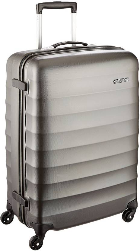 American Tourister Paralite Cabin Luggage 22 Inch