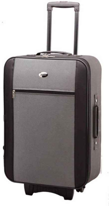 Alfa Duke Check-in Luggage - 23 inch