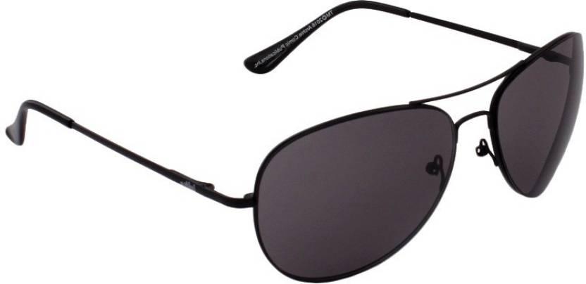cc3e22d9ae Best For Archie Aviator Online Sunglasses Women Men Buy Black amp  qgawzZzIx