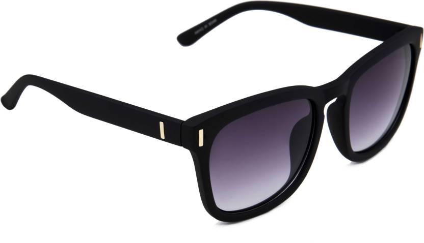Elements Grey Online Buy Vintage Wayfarer For Sunglasses Women If7Y6ybgv
