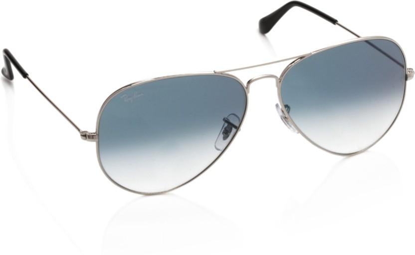 0e5e071346 cheap flipkart ray ban more womens sunglasses. f9aa6 8bf9d  store ray ban  aviator sunglasses 46330 bab20