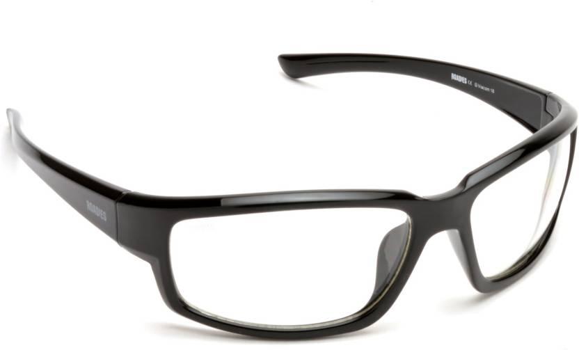 f3639c9b940 Buy MTV Roadies Sports Sunglasses Clear For Men   Women Online ...