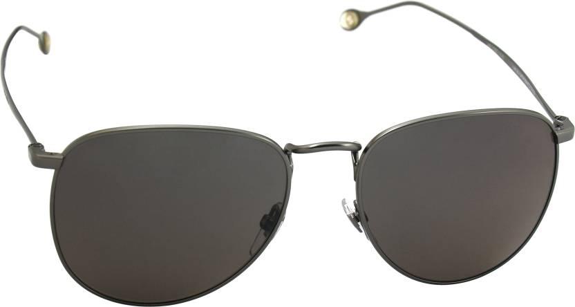bd7419152d1 Buy GUCCI Aviator Sunglasses Brown For Men   Women Online   Best ...