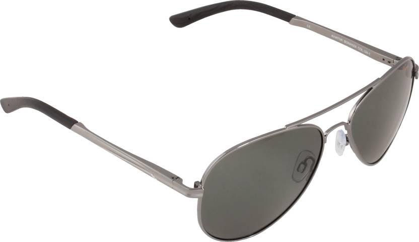 7205920337 Buy Vintage Aviator Sunglasses Green For Men   Women Online   Best ...