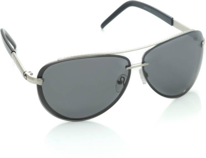 Aviator Aviator Louis Philippe Louis Sunglasses Philippe Louis Philippe Philippe Louis Sunglasses Sunglasses Aviator hrxdstQC
