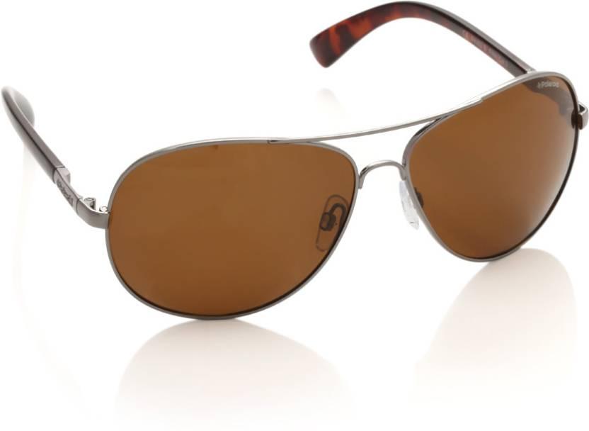 Aviator Sunglasses Aviator Polaroid Aviator Polaroid Polaroid Sunglasses 8NPn0OXwk