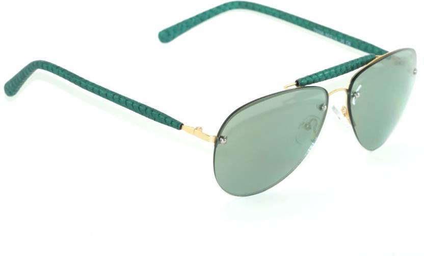 2d6f3fb305 Buy I-Gogs Aviator Sunglasses Multicolor