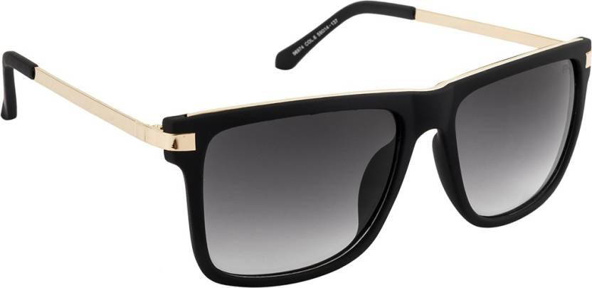 Farenheit FA-96974-C6 Wayfarer Sunglasses