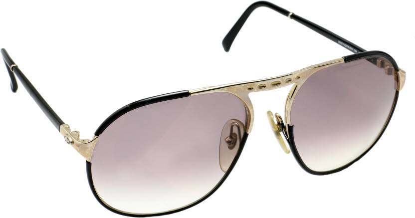 b0f2f0c88bef3 Buy Christian Dior Wayfarer Sunglasses Pink For Men   Women Online ...