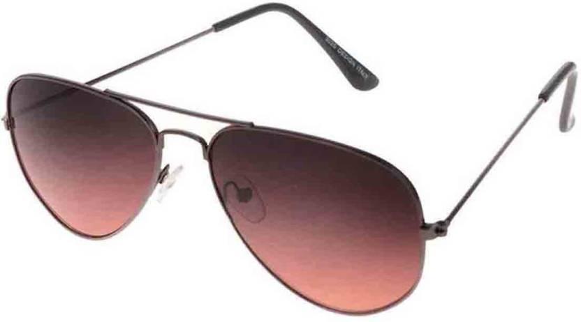 41c2cfc0bb3 Buy Yaadi Wayfarer Sunglasses Pink