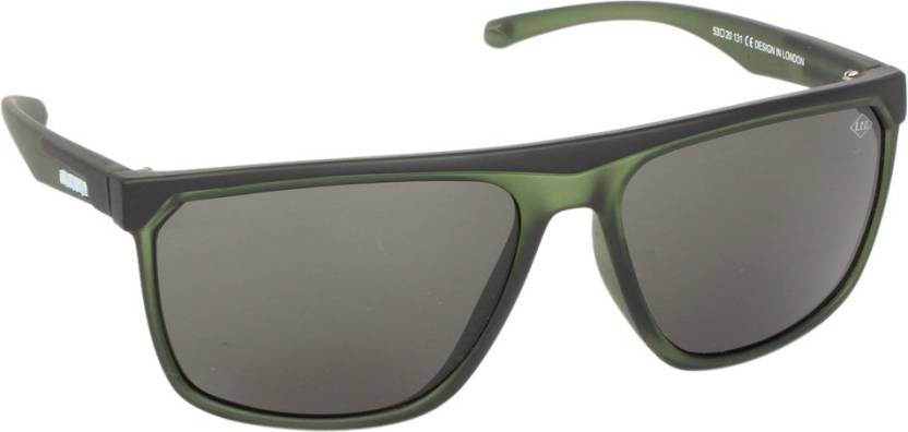 Lee Cooper Sunglasses Sunglasses Wayfarer Lee Wayfarer Cooper Lee GSpzqUVM