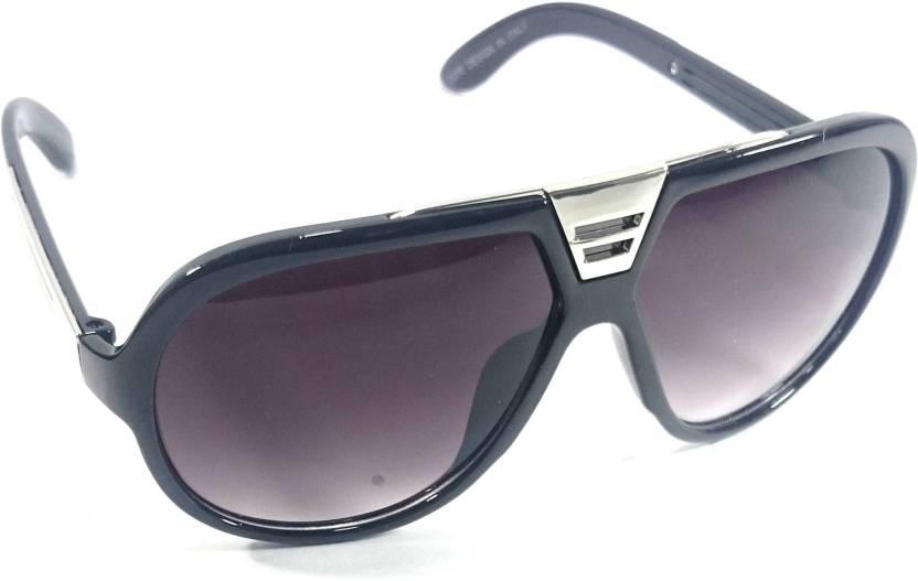 cb66b1fed61 Buy Wholesale Mart Oval Sunglasses Black For Men Online   Best ...