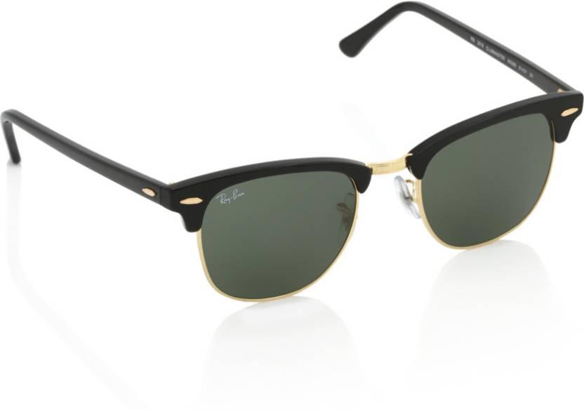 shop ray ban sunglasses online india