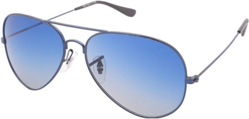 Buy For Aviator Polo Men Sunglasses OnlineBest Blue Marco Prices Oymwv0P8Nn