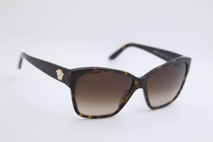 c87f93e51fd Buy Versace Wayfarer